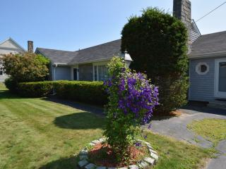 Bright 3 bedroom Vacation Rental in Rockland - Rockland vacation rentals