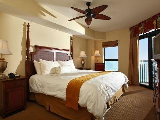 Island Vista 4 Bedroom - Myrtle Beach vacation rentals