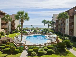 2 & 3 Bedroom Luxury Oceanfront Condos - Myrtle Beach vacation rentals