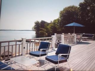 Lakefront Beach House on Cape Cod - Centerville vacation rentals