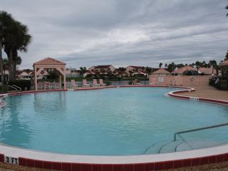 Sea Place - Ground Floor Unit, Wifi, Ocean View - - Saint Augustine vacation rentals
