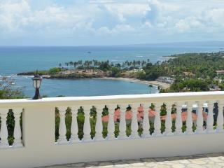 La Vista Villa - Costambar vacation rentals