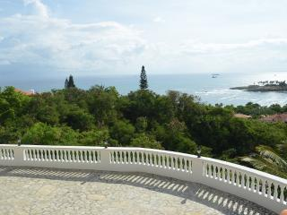 Nice 5 bedroom Villa in Costambar - Costambar vacation rentals