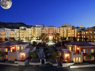 Gorgeous  WEEKLY AFFORDABLE Lake Las Vegas Resort - Henderson vacation rentals