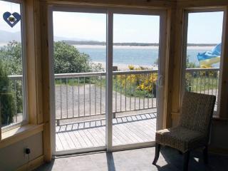 Jewel of the Pacific - Netarts - Tillamook vacation rentals