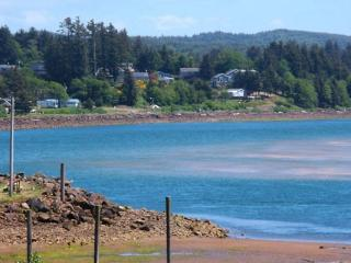 Jewel of the Pacific - Netarts - Tillamook vacation rentals