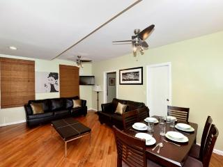 #8402 3/2 Murray Hill East Side of Manhattan - Manhattan vacation rentals