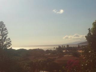 Oceanview Maui Rental Home - Kihei vacation rentals