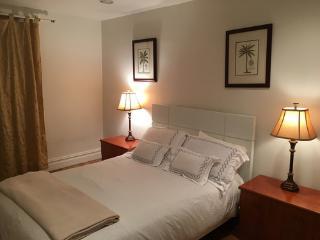 Prime Location 2 Bedroom 1.5 Bath   Manhattan - Manhattan vacation rentals