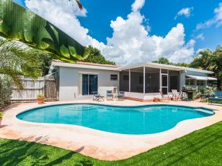 Real Estate Gizmo Lyons Gate in Fort Lauderdale! - Pompano Beach vacation rentals