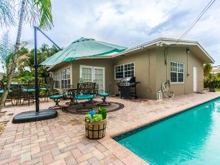 Real Estate Gizmo Seaward Shore in Fort Lauderdale - Pompano Beach vacation rentals