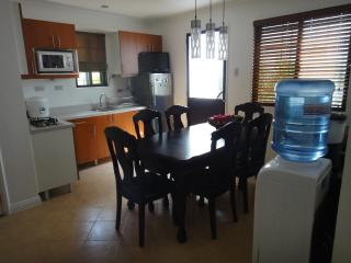 New and Affordable Vacation House near Tagaytay - Tranca vacation rentals