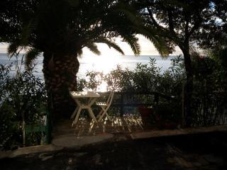 Apartmene Cala Gonone Sea Front 27c - Cala Gonone vacation rentals