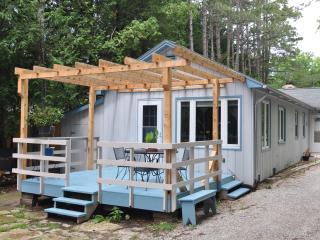 Devon Cottage - Fish Creek vacation rentals