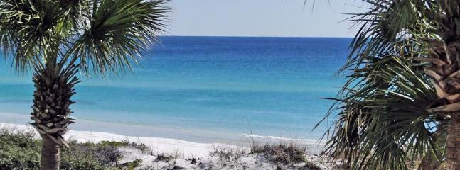 Hidden Dunes Beach - Hidden Dunes Tennis & Beach Resort, Cottage 235 - Destin - rentals