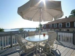Weirs Beach - PRIME LOCATION!!! CLOSE TO GUNSTOCK - Weirs Beach vacation rentals