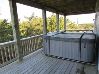 Blue Paradise! Hot Tub,Pool Table&Incredible Views - Salvo vacation rentals