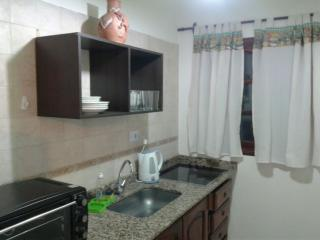 Hermoso y Centrico Departamento de Un Dormitorio - Salta vacation rentals