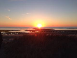 Stunning and peaceful, paradise found! - Wellfleet vacation rentals