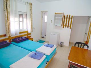 Bright 10 bedroom House in Tiberias - Tiberias vacation rentals