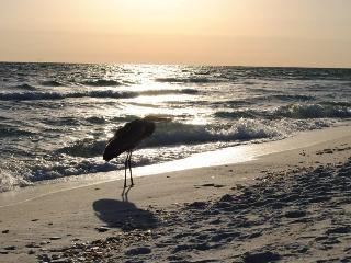 3 BED/2BA-Pets//Pool//BEACH ACCESS! - Gulf Shores vacation rentals