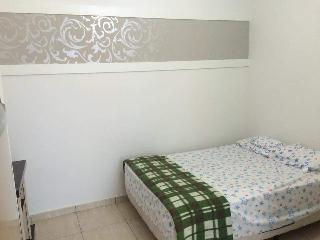 14 bedroom Lodge with Internet Access in Goiania - Goiania vacation rentals