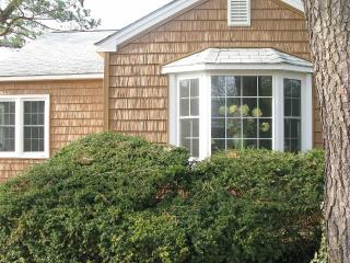Charming Cottage Close to the Beach - Rehoboth Beach vacation rentals