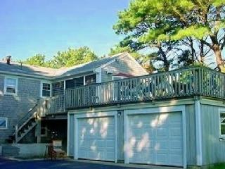 Beach House-steps To Nantucket Sound Beaches - Yarmouth vacation rentals