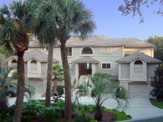 Beyond Luxury Oceanfront - Salt Water Pool - Hilton Head vacation rentals