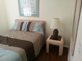 Lake View Condos At Fall Creek Resort - Branson vacation rentals