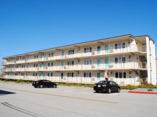 DEL RAY 106 - Ocean City vacation rentals