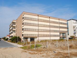 SPINNAKER 11 - Ocean City vacation rentals