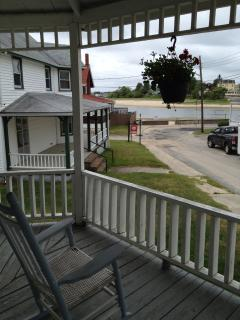 Huge Cottage Sleeps 14, Waterviews, Walk to Beach! - Onset vacation rentals
