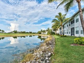 Sienna Golf Condo in the Lely Resort  *Golf View* - Naples vacation rentals