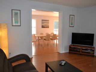 Like new house By Kalahari, Camelback & Casino!!! - Long Pond vacation rentals