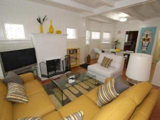 50 Yards To Beach - Venice Beach vacation rentals
