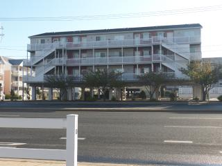 MIDTOWN BEACH GETAWAY - Ocean City vacation rentals