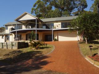 Nonna's Rest - Nelson Bay vacation rentals