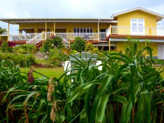 Spacious Cottage with Internet Access and Parking - Blue Mountains National Park vacation rentals