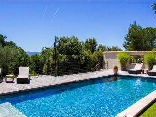 L'Eden, Lourmarin - Lourmarin vacation rentals