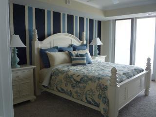 Luxurious, Georgeous, Mini-week - Ocean City vacation rentals