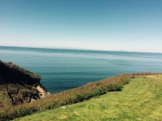 Whidbey Waterfront, October & Holidays available!! - Oak Harbor vacation rentals
