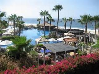 Pueblo Bonito Resorts Vacation Cabo Rentals LOW - Cabo San Lucas vacation rentals