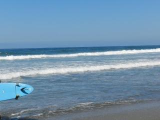 Perfect House with Internet Access and Dishwasher - Solana Beach vacation rentals