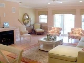 Wildwood Square - Builder Maintained Luxury Unit - Wildwood vacation rentals