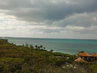 Hiatus Breeze - Providenciales vacation rentals