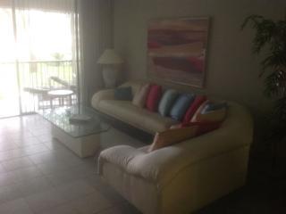 Location vacances en Floride pour golfeurs - Pembroke Pines vacation rentals