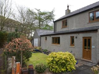 3 Bed Spacious House in central Settle - Settle vacation rentals