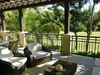 Elegant Modern Villa at Bahia Beach - Rio Grande vacation rentals