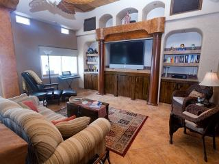 Your Dream Vacation Lovely Open Floor Plan - Rosarito Beach vacation rentals